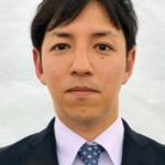 鳩山二郎(自民党)の評判や結婚した嫁は?筑後市への発言の影響も!