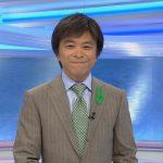 武田真一アナ(NHKニュース7)卒業で後任は誰?実家の病院について!