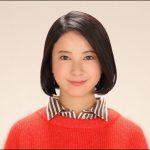 吉高由里子(東京タラレバ娘)のファーマフラーのブランドや値段は?
