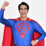 左江内氏7話で強盗したスーパーマンは誰?高畑裕太に似てると話題!
