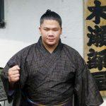 宇良(相撲)は太らない方がいい?北の富士のアドバイスが話題に!